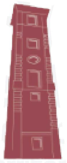 Logo Castelli della Sapienza