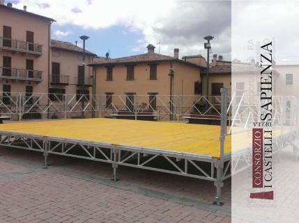 https://www.castellidellasapienza.it/immagini_pagine/04-06-2018/1528129287-429-.jpg