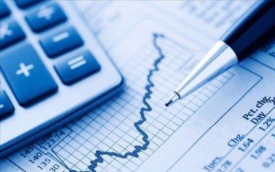 7 Febbraio 2018 - Il Bilancio di previsione 2018-2020 alla luce delle novità della legge di bilancio