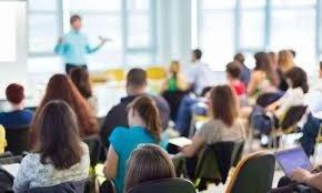 12 dicembre 2018 - Corso di formazione avanzato sulle società a partecipazione pubblica