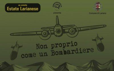 NEWS DAL TERRITORIO - LARIANO