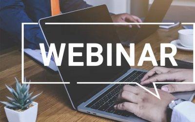 Webinar - 15 ottobre - L'impatto dei decreti semplificazione sul codice dei contratti pubblici nella fase di gara